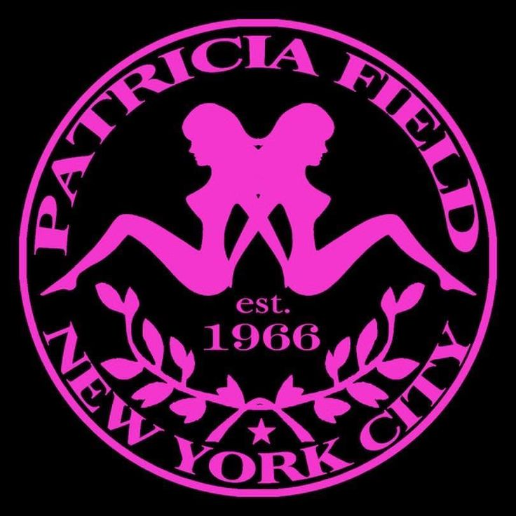 liquidation sales @ Patricia Field boutique! Massive, one-time only event @ Patricia Field Boutique! Get all the collectable Kondylatos Jewellery, from various early collections to newer ones, at very good prices!