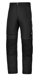 AllroundWork, Work Trousers — Snickers Workwear