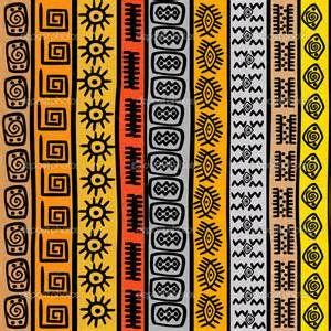 Résultats de la recherche d'images African motif - Yahoo Québec