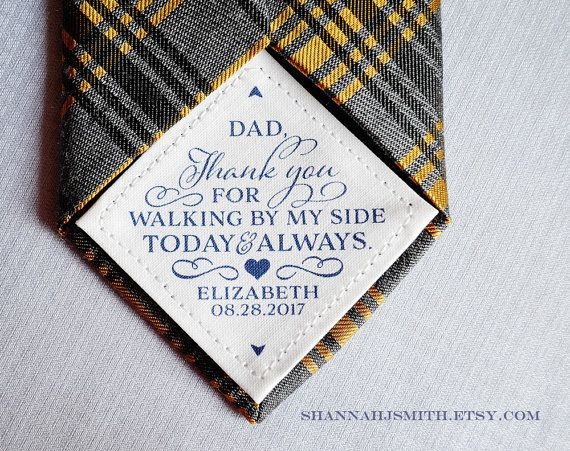 Gifts For Dad Wedding Day: Best 25+ Dad Wedding Gifts Ideas On Pinterest