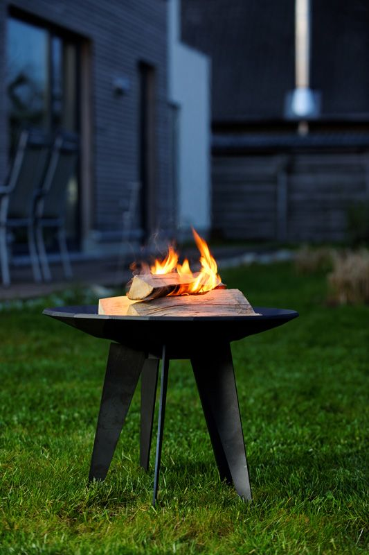 68 best Outdoor im Schornsteinmarkt® images on Pinterest - feuerschale im garten
