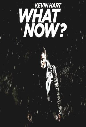 Streaming Filmes via FlixMedia Streaming Kevin Hart: What Now? Online Subtitle English Full Guarda il stream Kevin Hart: What Now? Kevin Hart: What Now? English Complet Filem Online for free Streaming Kevin Hart: What Now? FilmDig Online gratuit #FilmCloud #FREE #Peliculas The Edge Of Seventeen Online Gratuit This is Complet