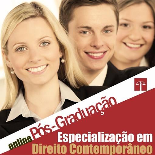 PÓS GRADUAÇÃO - ONLINE!  Informações: http://scup.it/2nz4