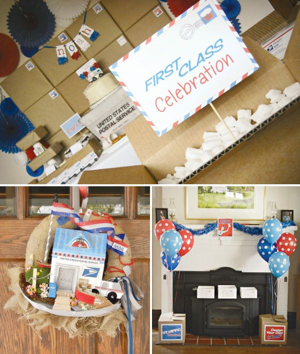 Ideas For A Work Christmas Party: 25+ Best Ideas About Office Party Decorations On Pinterest