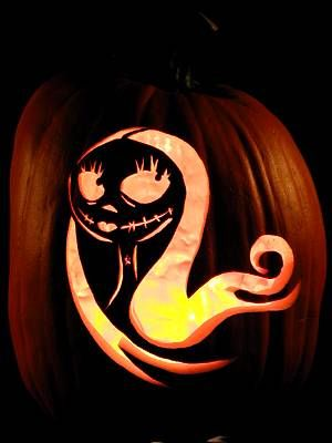 Best 25+ Jack skellington pumpkin carving ideas on Pinterest ...