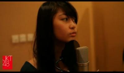 Random video screenshot by sangpemboker @kaskus
