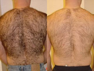 datalab naturel barely there data pubic hair preferences