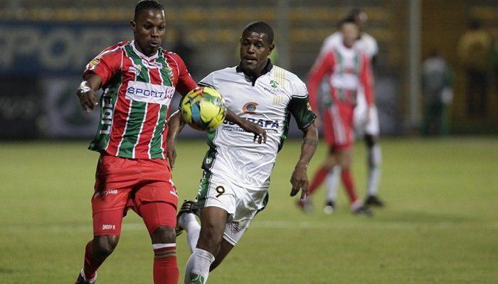 Patriotas vs Equidad partido copa postobón: http://www.futbolenvivo.co/patriotas-vs-equidad/