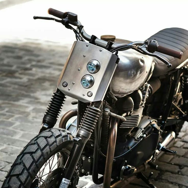 41 best motos images on pinterest   custom motorcycles, cafe
