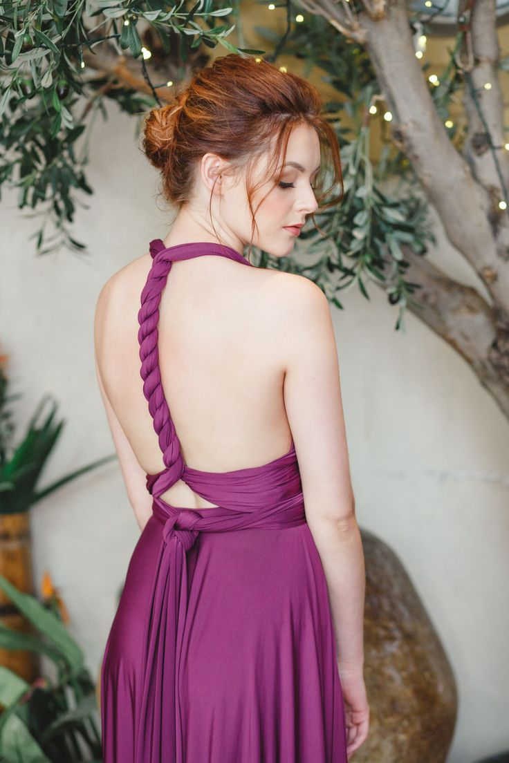 76 best shades of purple twobirds bridesmaid images on pinterest aubergine purple twobirds dress bridesmaid inspiration twobirds bridesmaid melle cloche multiway ombrellifo Images