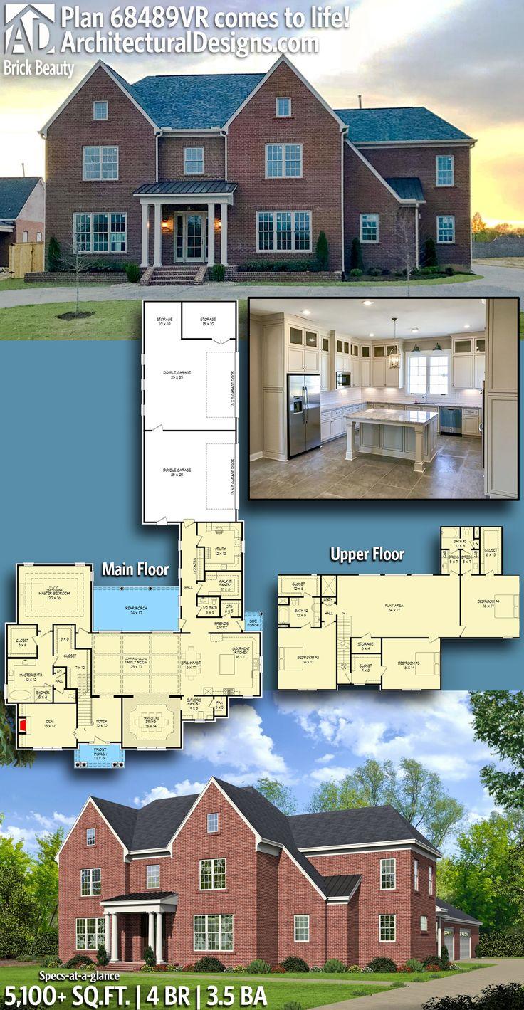 best house plans images on pinterest home ideas living room