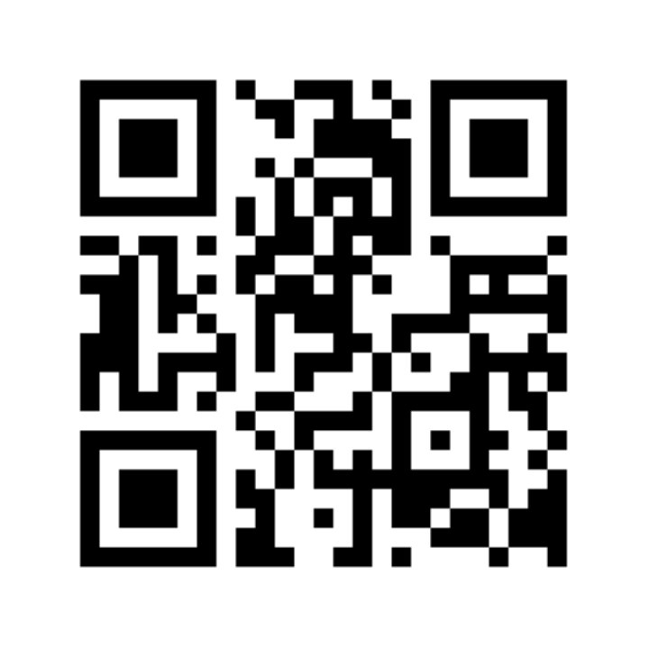 Have you ever tried this? Please give me some input. Qr