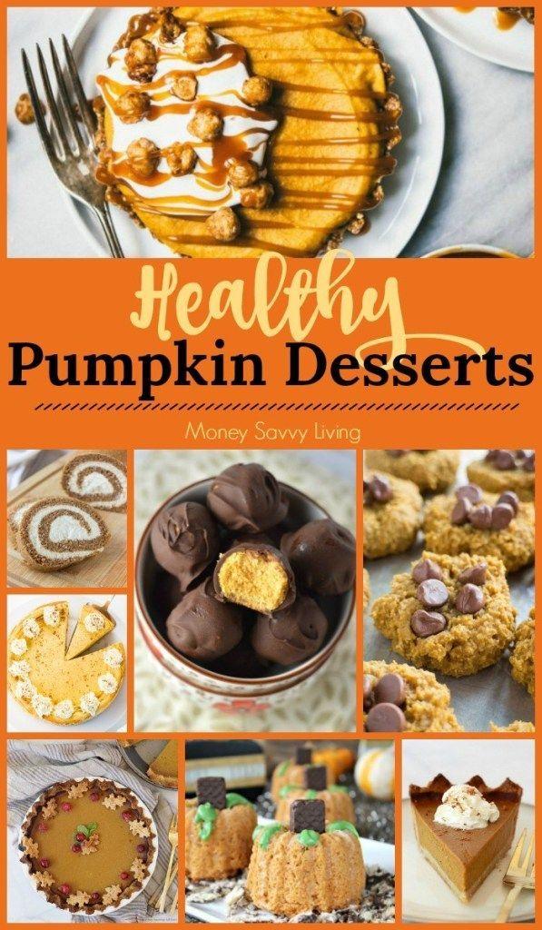 The Ultimate Pumpkin Recipe Round Up Pumpkin Recipes Pumpkin