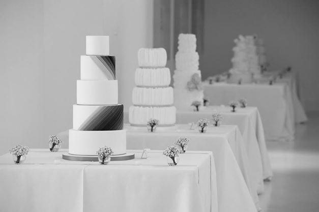 #amatelier #weddingplanner  www.amatelier.com
