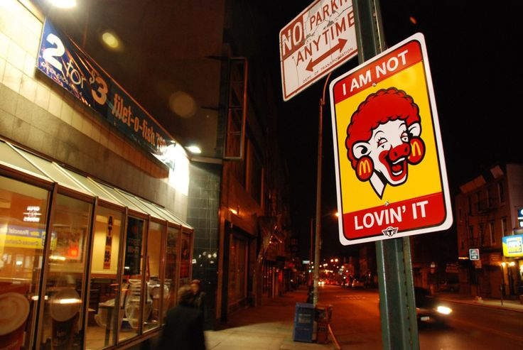 junk food nation The navajo nation council on thursday approved a 2-percent increase in sales tax for junk food sold on the 27,000-square-mile reservation, becoming the first tribe in the country to install a so-called junk food tax.