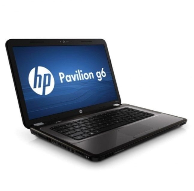 hp i5 laptop drivers for windows 7 free download