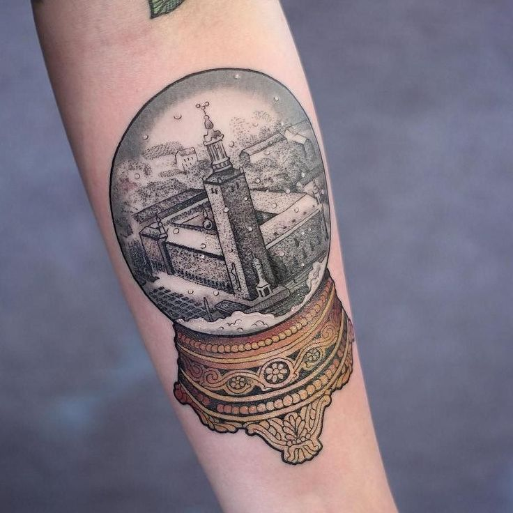 1000 ideas about globe tattoos on tattoos