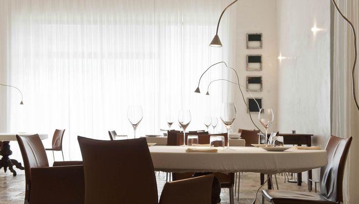 http://www.ristorantereale.it/wp-content/uploads/2013/06/upload_DSF1135.jpg