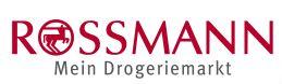 Angebote + Prospekt DE: ROSSMAN Akcionen, Coupons + ROSSMANN prospekt-ange...
