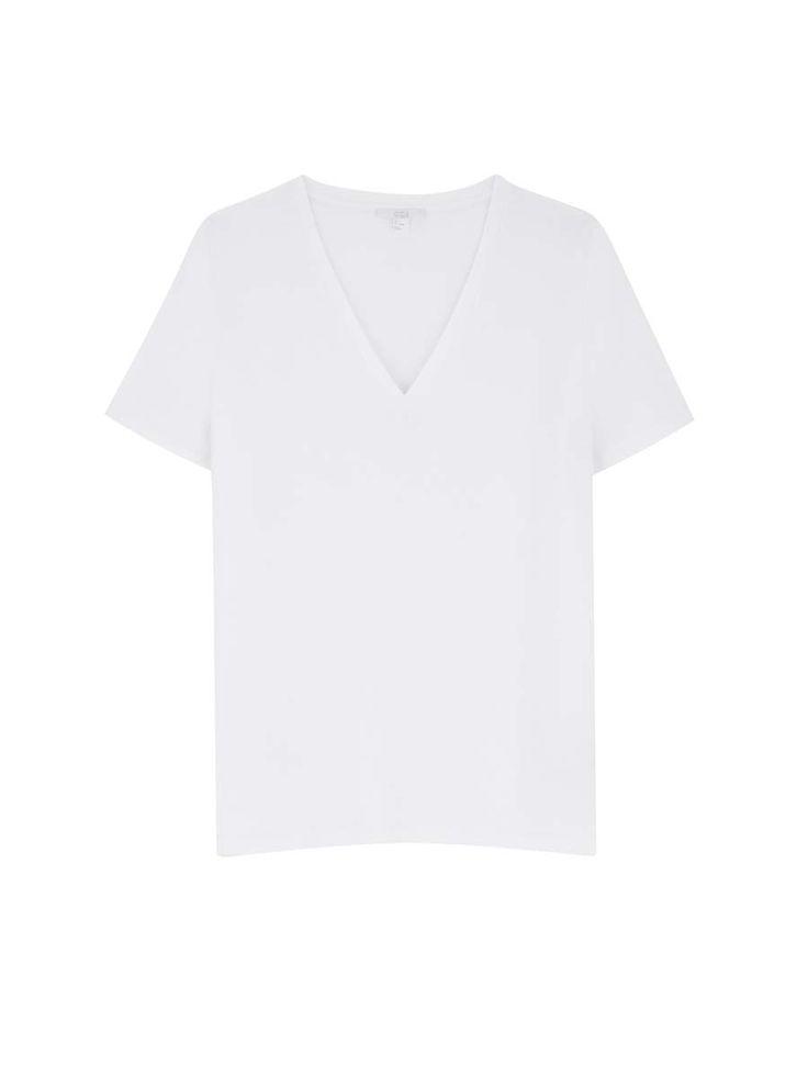 5 trendiga t-shirts under 500 kr