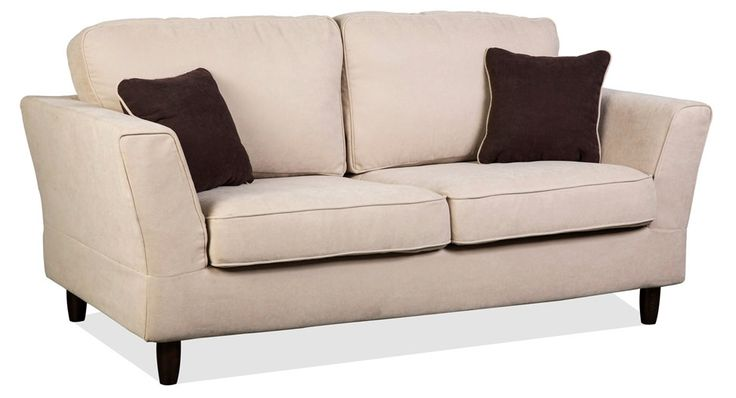 Selby couch.