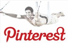 aero yoga swing aerial yoga gravity free on pinterest #aero #aeroyoga #aerial #deporte #coaching #yoga #meditacion #pilates #aeropilates #fitness #aerialyoga #yogaaereo #pilatesaereo #health #wellness #argentina #mexico #colombia #venezuela #chile #peru #ecuador #us #canada #españa #france