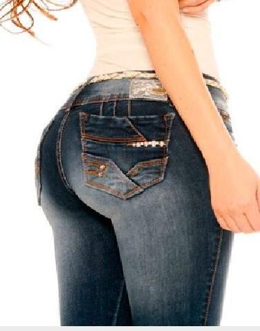 #ClippedOnIssuu from Signos jeans 2014 1