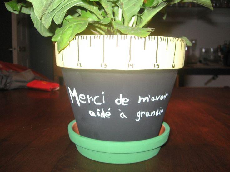 24 août 2012 pour l'éducatrice de mon fils.  Le nôtre était différent, mais l'idée vient de là!  Cadeau prof ou RSG