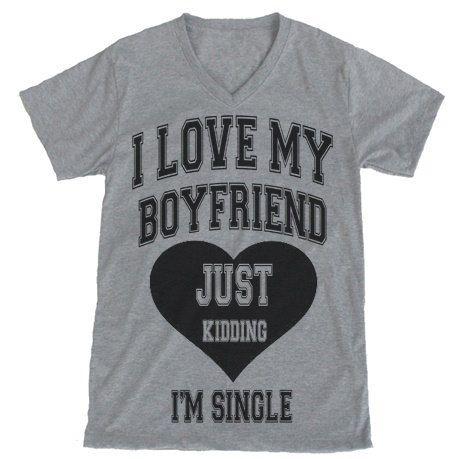 77 best Single shirts images on Pinterest | Funny shirts, Clothing ...