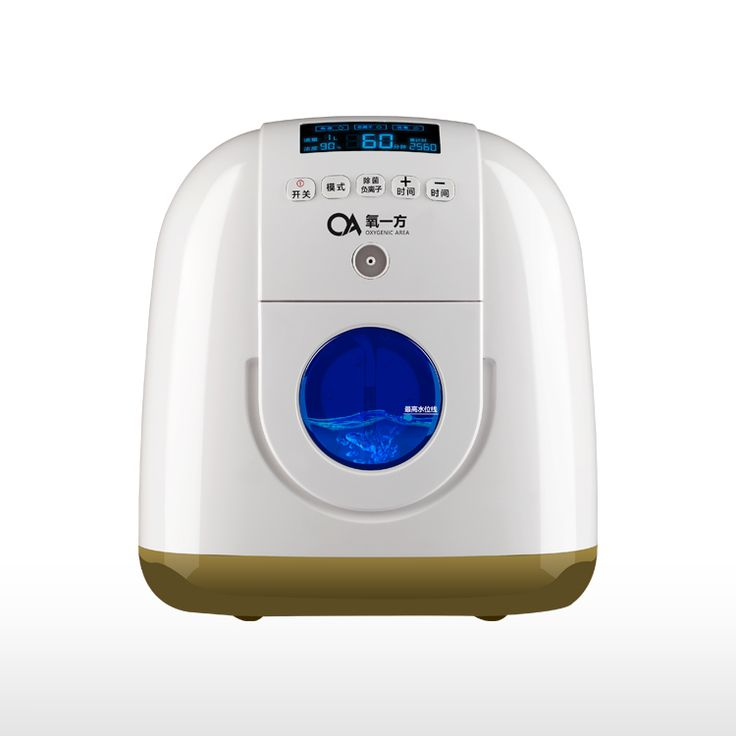 portable oxygen concentrator rental near me