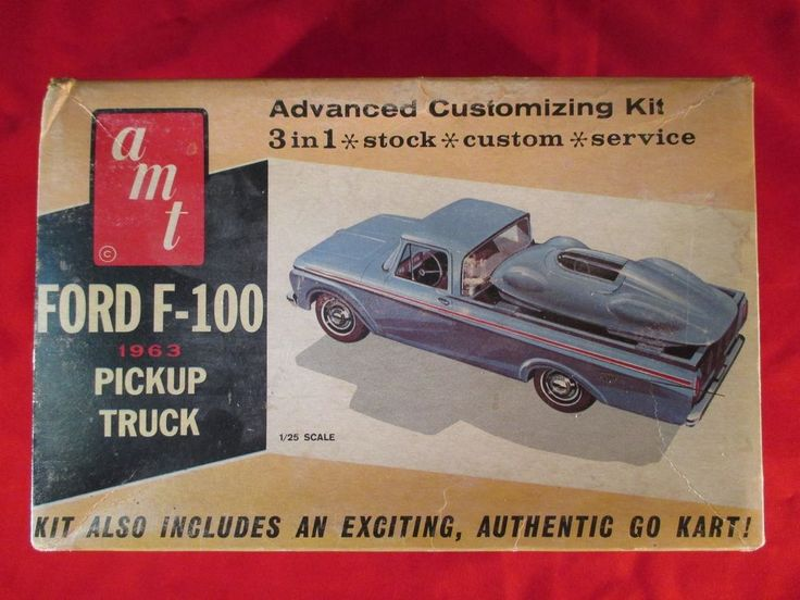 new model car kit releases99 best images about Model car box art and advertising on