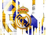 Real Madrid soccer team...could this year be the year they win #CHAMPIONSLEAGUE ?