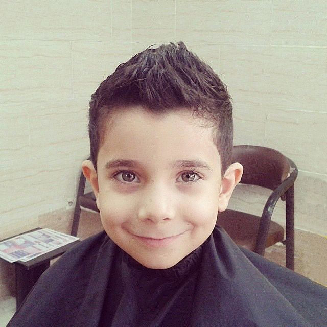 boy with mohawk hair style images best 25 toddler mohawk ideas on 3809 | 0c1f60089f5f0dda12cbabd0d9243ff7 boy mohawk haircut kids toddler boy haircuts