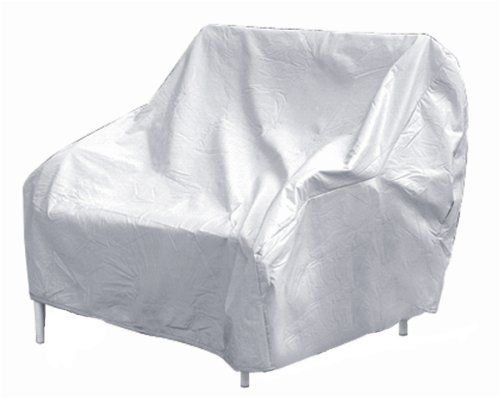 protective covers wicker chair cover large gray protective covershttp - Patio Chair Covers