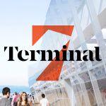 Terminal 7 : nouveau club sur le toit de Paris Expo Porte de Versailles