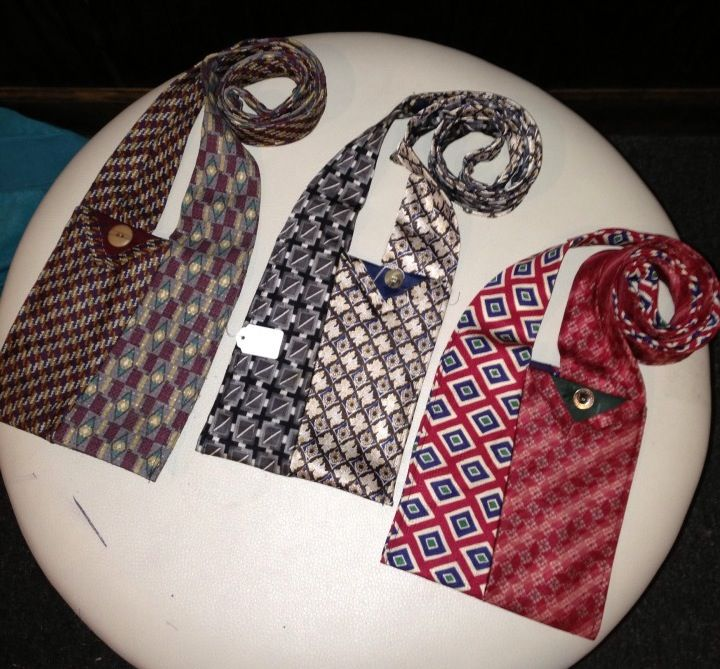 necktie craft ideas 462 best images about what can i make out of a s 2543