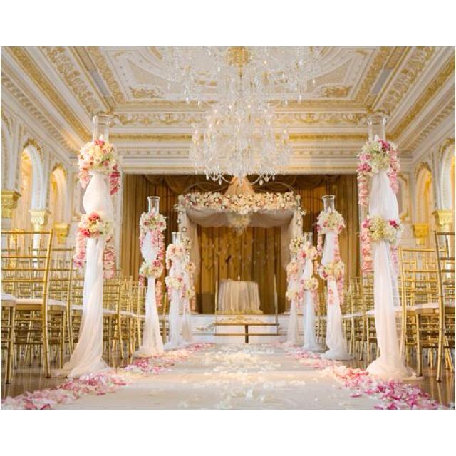 David Tutera Wedding Centerpiece Ideas: 322 Best David Tutera Images On Pinterest
