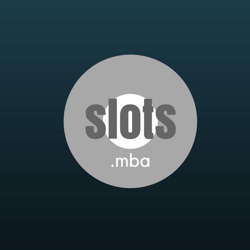 Slots.mba PREMIUM DOMAIN NAME slots mba casino vegas