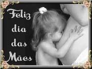 CARTA PARA MAMÃE  Querida mãezinha, Quero deixar nestas poucas palavras que vou dizendo, e Deus dará da emoção, um forte abraço estremecido ...