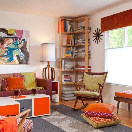 140 best living room design by novehome images on Pinterest