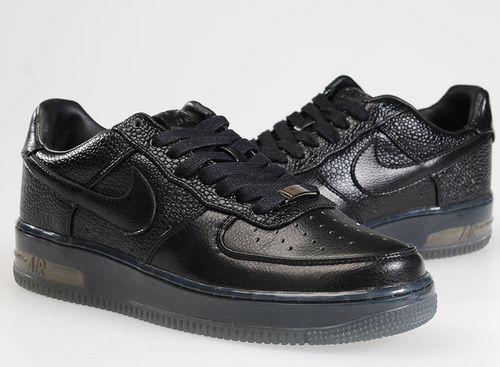 Nike Air Force 2014