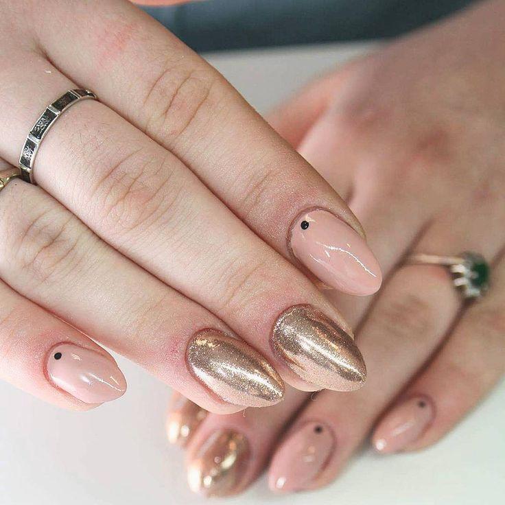 Manicure, hybryda, paznokcie hybrydowe  #hybryda #paznokcie #nails