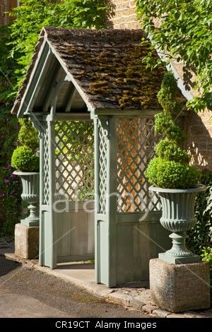 wooden porch - Google Search
