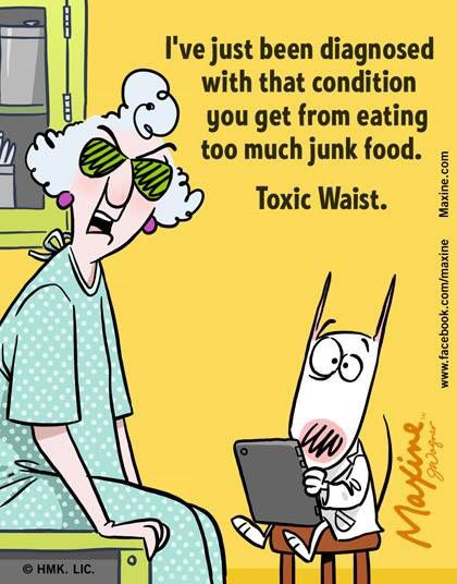 australian eat too many junk food Everyone should think twice before deciding to eat fast food there are many health risks when it comes to eating food that's made within a matter of seconds.