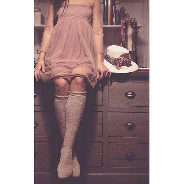"""""""Grace Kelly"""" DRESS from 138€ N O W 89€ !!!!!!!!!!  ** For ORDERS... INBOX please!!!!! **"""