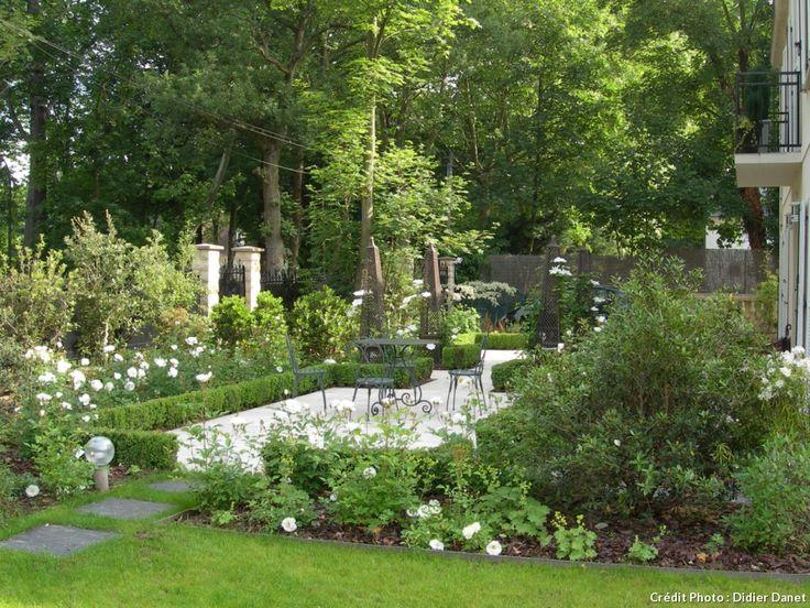 Les 46 meilleures images à propos de détente jardin sur pinterest ...