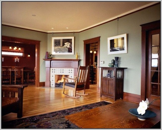 1000+ Ideas About Natural Wood Trim On Pinterest