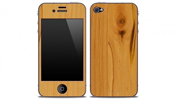 Alderwood case for your iPhone 4. $25: Iphone Cases, Iphone 4S, Idea, Wooden Iphone, Woodgrain Iphone, List, Iphone 4 Cases, Wood Iphone, Iphone Cover