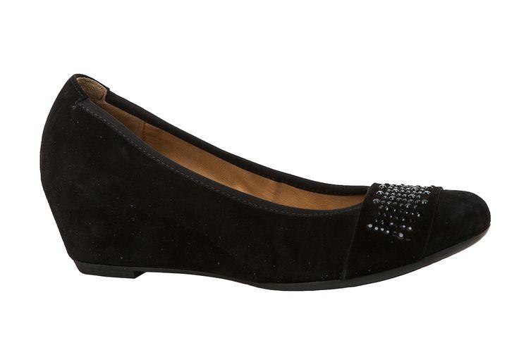 Cabor #kookenka #shoes #avokas #gabor