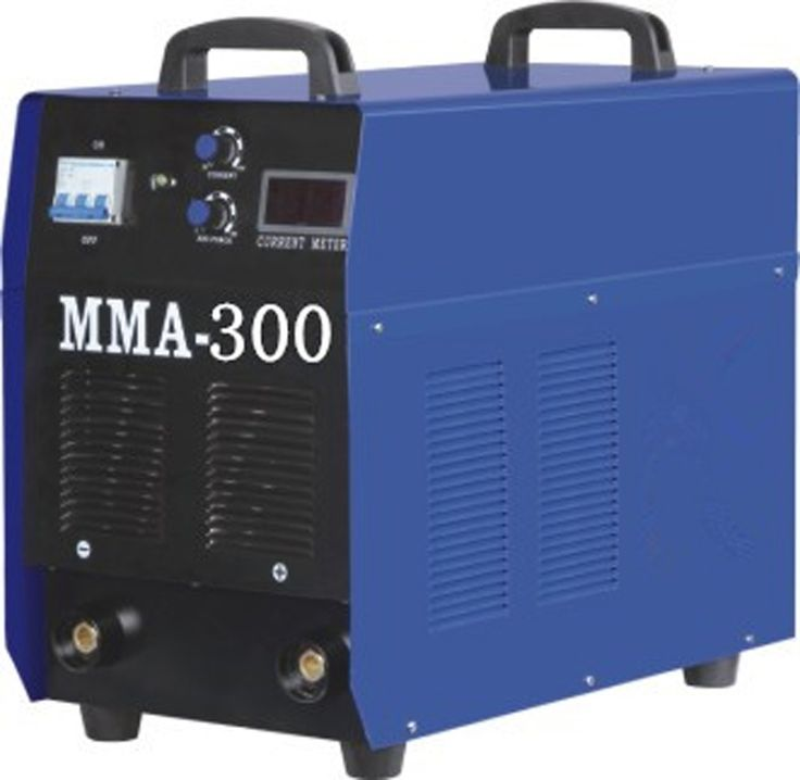 steel wire mesh spot welding machine use japanese imported bearing 250 amps welding machine